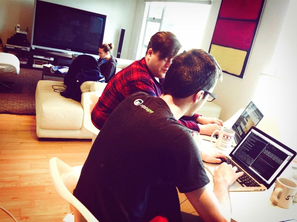 okturtles-gi-hackathon